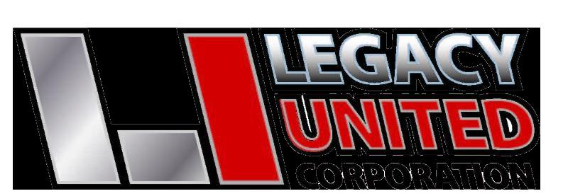 Legacy United
